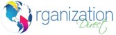 Organization Direct